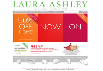 laura ashley clothing uk department store. Black Bedroom Furniture Sets. Home Design Ideas